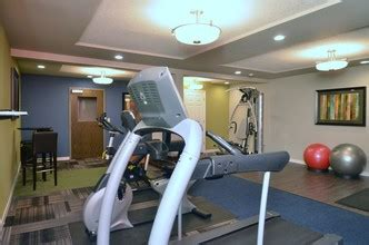 granite trails apartments rentals maplewood mn