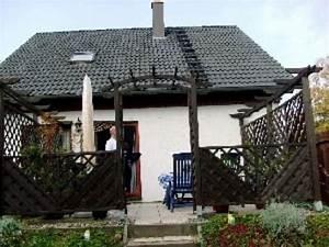 Haus Kaufen Biesdorf : immobilien biesdorf kaufen homebooster ~ Orissabook.com Haus und Dekorationen