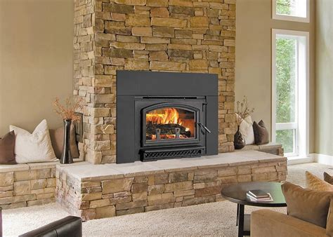 Perth Wood, Gas & Electric Fireplaces   Supply & Installation