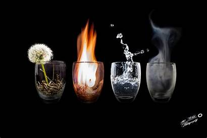 500px Still Elements Glass Daniel Photograph French