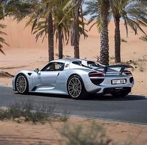 Mafia Porsche Gemballa Paris : 7281 best luxusautos images on pinterest dream cars car and cars ~ Medecine-chirurgie-esthetiques.com Avis de Voitures