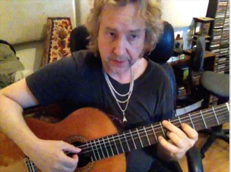 » Instructional Videos Nils