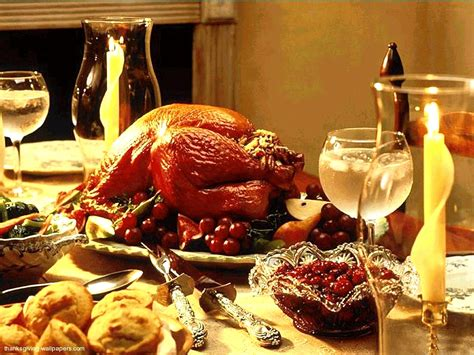 thanksgiving turkey dinner table thanksgiving day house preparation how to build a house