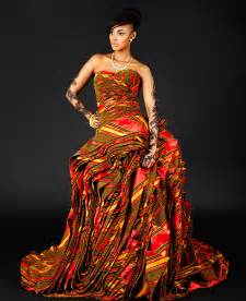 somali wedding dress 10