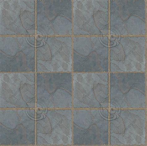 slate floor texture texture jpg tile slate stone