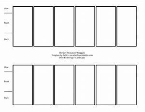 templates for candy bar wrappers - candy bar wrapper template for word
