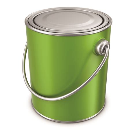 modern backsplash tiles for kitchen superb paint cans 12 green paint can newsonair org