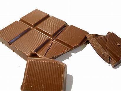 Chocolate Bar Transparent Candy Chocolates Cookies Chocolats