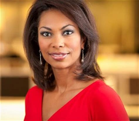 Is there a finer black woman on TV than Taylor Rooks ...