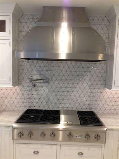 check   amazing hood vent  hood kitchens