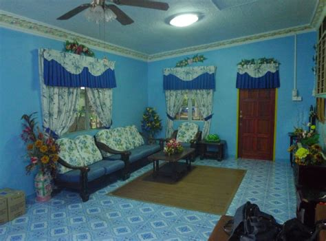 Hiasan Rumah Kampung Review Dekorasi Wedding Jakarta Contoh Gambar Jawa Sederhana Warung Jepang Rumah Idul Fitri Murah Jepara Interior Perpustakaan Kamar Background Hijau