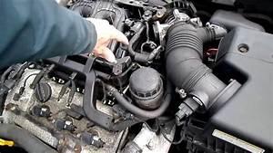 2004 Hyundai Xg350 Engine Diagram