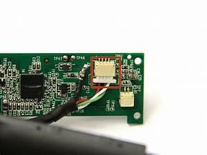 Logitech Webcam Pro 9000 Usb Cable Replacement