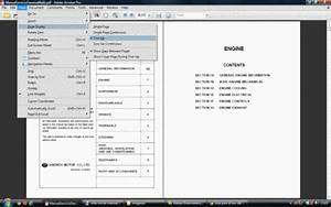 Gu U00eda Para El Uso Del Manual Del Daewoo Matiz En Ingl U00c9s