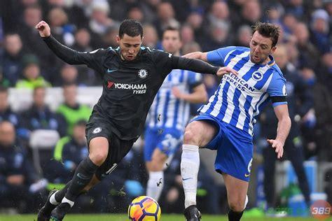 Chelsea vs Brighton Premium Betting Tips 3/04/2019 ...