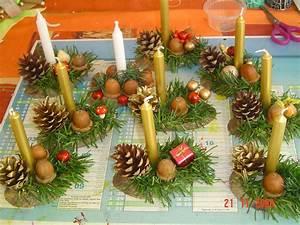Pinterest Bricolage Jardin : auriez vous des id es d 39 objets de noel r aliser avec des ~ Melissatoandfro.com Idées de Décoration
