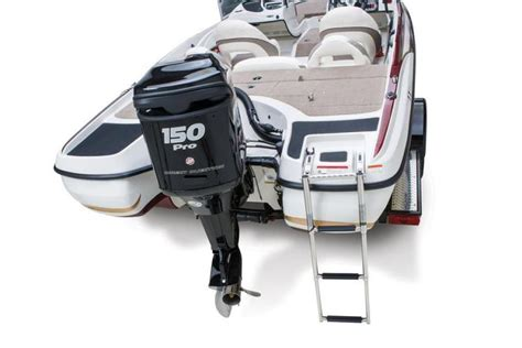 Nitro Bass Boat Ladder by Research 2014 Nitro Boats Z 7 Sport On Iboats
