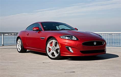 2015 Jaguar Xk Review, Ratings, Specs, Prices, And Photos
