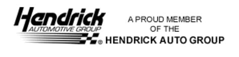 Hendrick Toyota Scion Charleston by Toyota Scion New Used Car Dealer Serving Charleston
