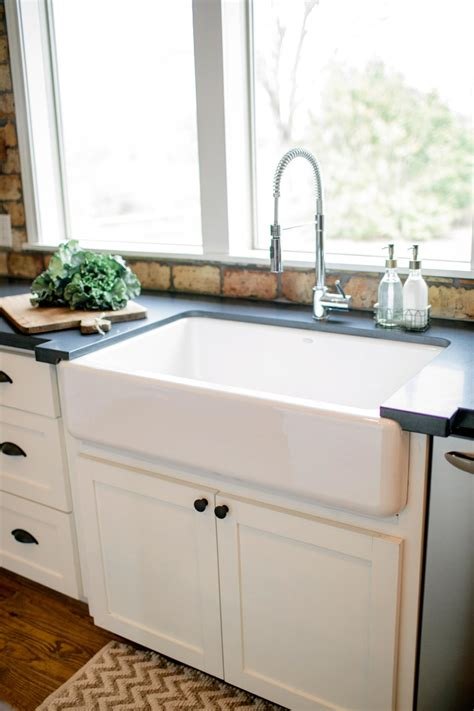 best kitchen faucets for farmhouse sinks sinks best faucet for farmhouse sink collection best