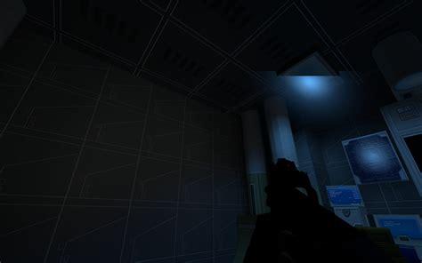 holo room image star wars battlefront ii conversion mod