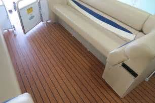pontoon boat vinyl flooring wood floors