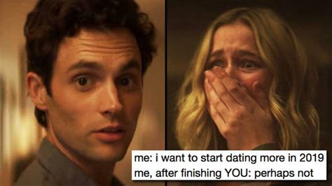 35 You Netflix Memes That Are Creepier Than The Show