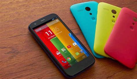 smartphones   buy  rs