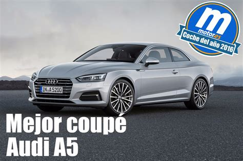 best audi coupe best coupe 2016 for engine is audi a5 most reliable car