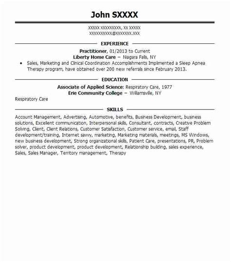 Practitioner Resume by Eye Grabbing Practitioner Resumes Sles Livecareer