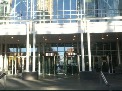 harborside floor 2 yelp harborside financial center jersey city nj yelp