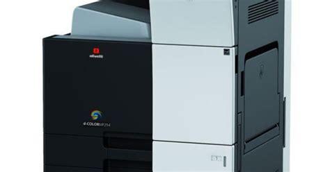 Servizi it ufficio digitale stampa professionale innovazione testine di stampa inkjet contatti. Konica Minolta Bizhub C224E Drivers Windows 10 64 Bit : Descargar Drivers Konica Minolta Bizhub ...