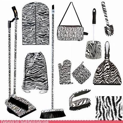 Zebra Stuff Icanhascheezburger Cheezburger Deko Safari Mehr