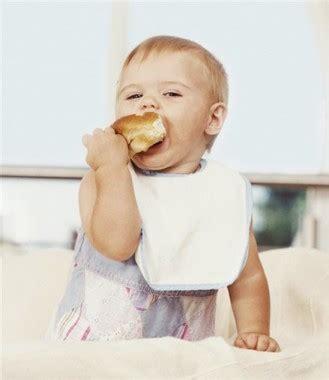 a quel mois le bebe bouge a partir de quel mois le bebe bouge 28 images rencontre avec marguerite tiberti mes premi