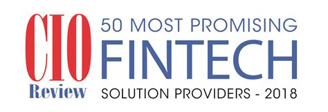 Identitymind Global Secures Two Top Industry Awards Cio