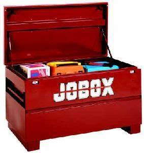 Job site storage boxes all sizes in SASKATOON SK General
