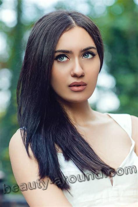 aserbaidschan beautifull xxx frauen big boobs pics