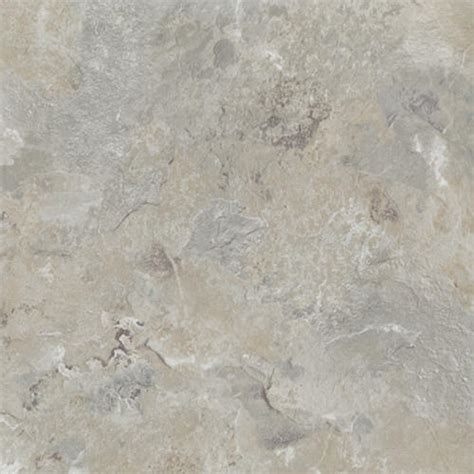 armstrong clear creek self stick vinyl tile 12 quot x 12 quot at