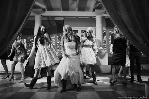 wedding line dances 103 best images about toe tapping line on square