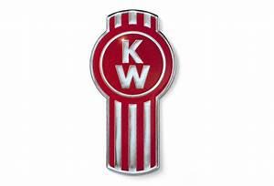 Kenworth Logo | Car Interior Design