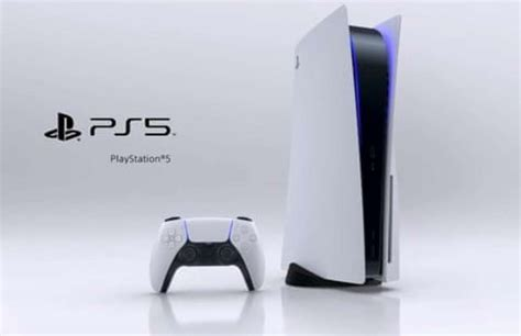 playstation cost predicted technology