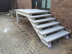 Außentreppe Waschbeton Sanieren : au entreppe sanieren beton au entreppe sanieren kosten hauptdesign treppe sanieren beton ~ Orissabook.com Haus und Dekorationen