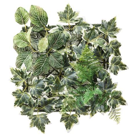 plantes artificielles ikea fleurs et plantes artificielles ikea