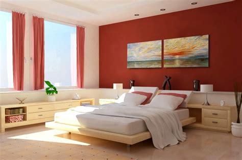 simulation d馗o chambre chambre dessin couleur gascity for