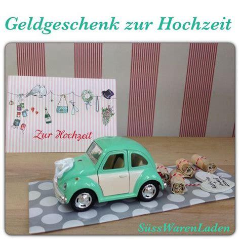 vw käfer lego 25 best ideas about vw k 228 fer kaufen on vw k 228 fer volkswagen and volkswagen k 228 fer