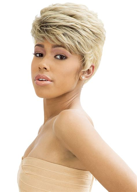 new free new born free cutie collection wig cutie 73