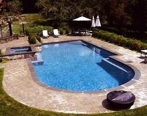 Swimming Pool Dekoration : pool design pool covers residential pools swimming pools designs with modern concept inground ~ Sanjose-hotels-ca.com Haus und Dekorationen