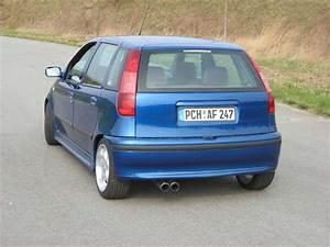 Fiat Punto 176 Sitzbezüge : emblem wech fiat punto 176 ~ Jslefanu.com Haus und Dekorationen