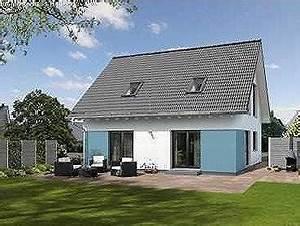 Haus Kaufen In Pegnitz : h user kaufen in neuhaus an der pegnitz ~ A.2002-acura-tl-radio.info Haus und Dekorationen
