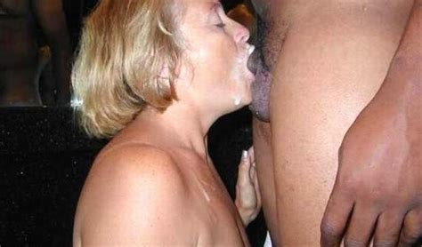 Interracial Cheating Wives Stories And Interracial Cuckold